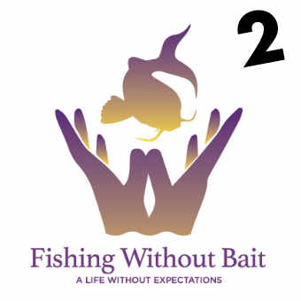 FishingWithoutBait2