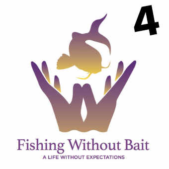 FishingWithoutBait4